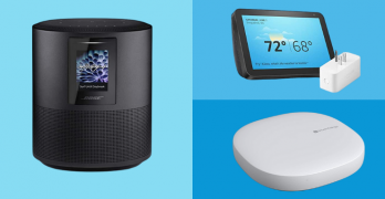 The Best Smart Home Devices for Your Money, According to Experts